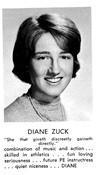 Diane Zuck