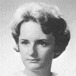 Susan Halewood