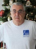 Craig Jonah