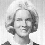 Mary-Eliza McDaniel