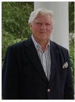 Timothy Weiskel