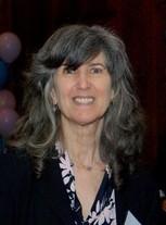 Joyce Wolbarst