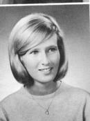Marilyn Glassman