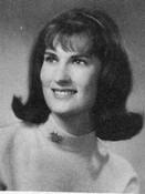 Carolyn Kewley