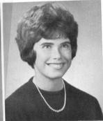 Peggy Roth