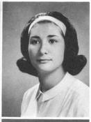 Joan Shafran
