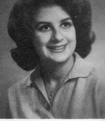 Sheila Sherman