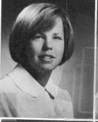 Patricia Tucker