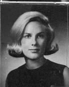 Penny Wallis
