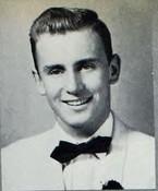 Raymond D. Aumack