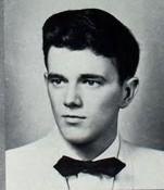Joseph Cash