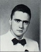 Franklin Connolly
