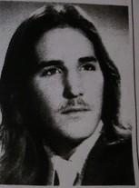 Earl Reimer