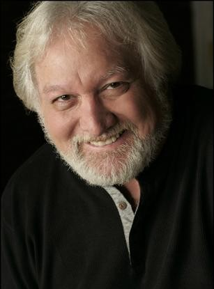 John Freudberg