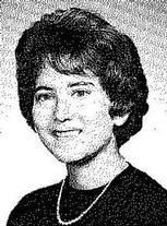Michelle Hochman