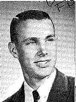 Donald Megby
