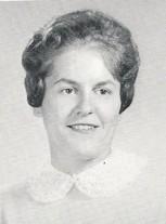 Edna Duffy