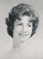 Sandra Brown (Cykoski)