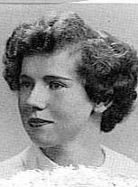 Barbara Walker (La Rue)