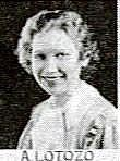 Ann Lotozo (Martin-Wink)