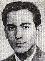 Joseph Alaimo