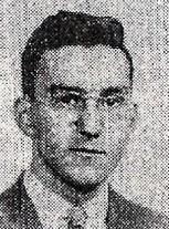 Walter Liddle