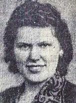 Anna Balinska