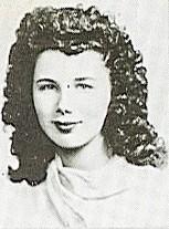 Margaret English