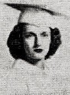 Mary Griesemer