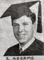 Earl Abrams
