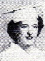 Joan Hessler-(Shields)