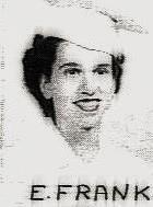 Evelyn Frank