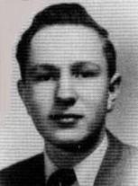 Ernest Maurer