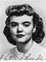 Patricia Thude (Cristinzio)