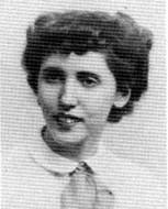 Shirley Archibald