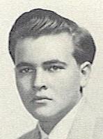 Leonard Armstrong