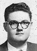 John Beideman, Jr.