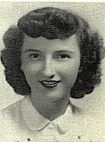 Jacqueline Callahan-(Plenskofski)