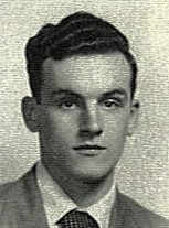 Wayne Garver
