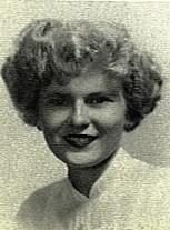 Shirley Grenseman-(McCormick)