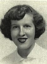 Anna Landenberger