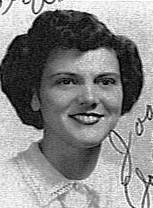 Joan Mackin (Unkle)
