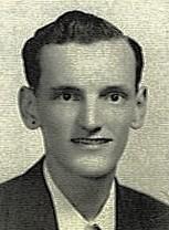 Carl Plantarich