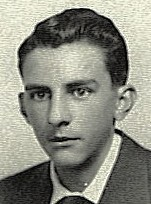 Francis Zwiercan