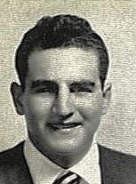 Joseph Altamuro