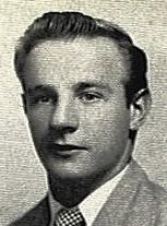 Edward Antoni