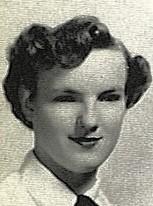 Dorothea Antoniewicz