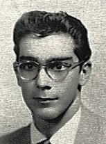 C. William Auwaerter