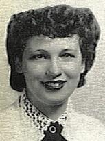 Joyce Baehr