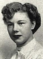 Arlene Bant